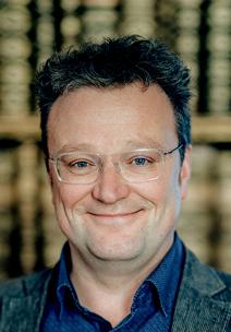 Martin Haltrich